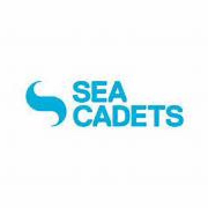 May Sea Cadets Newsletter