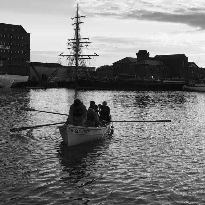 Boating  Season '18