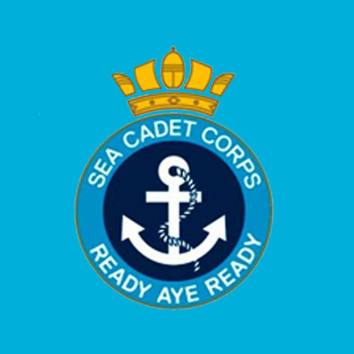 2017 - Naval entry