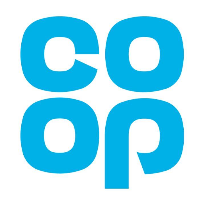 CO-OP Charity