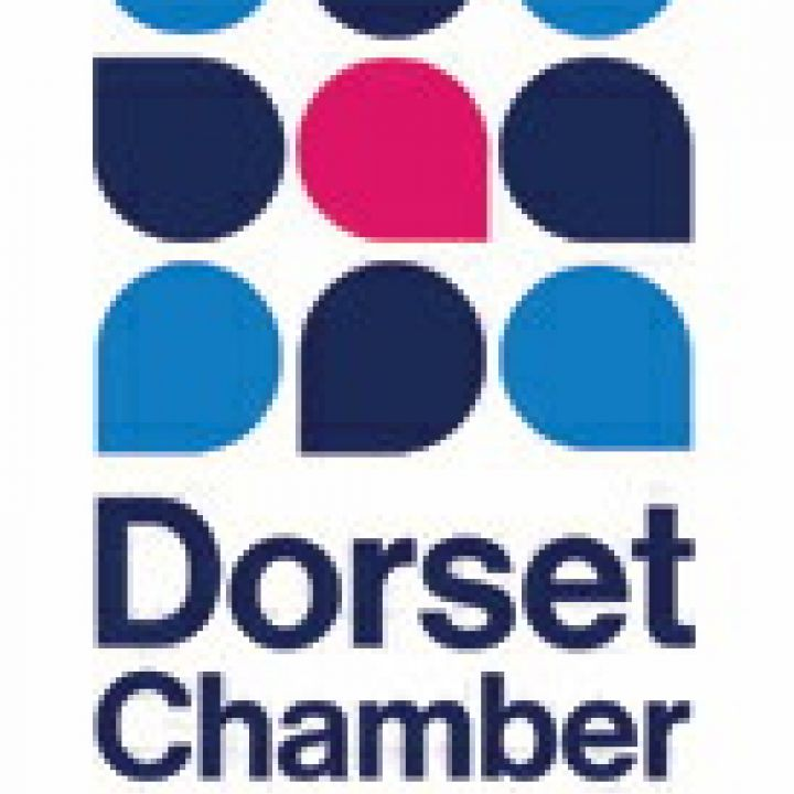 Dorset Chamber welcomes us aboard