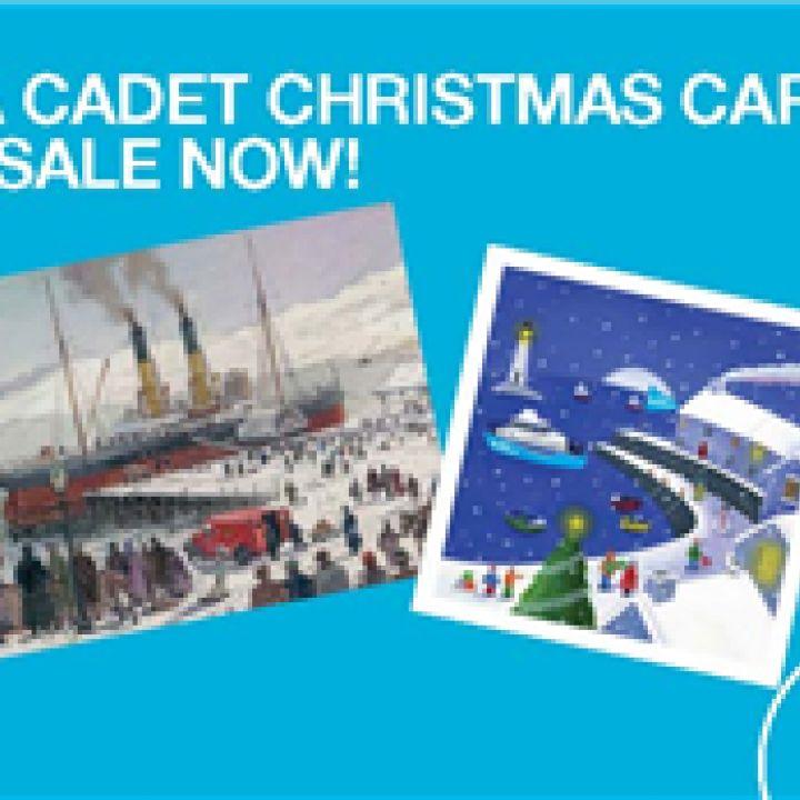 Latest News - Sea Cadets Bognor Regis