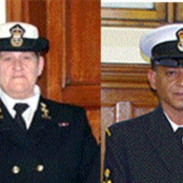 Two New Staff Appointments at Bradford Unit