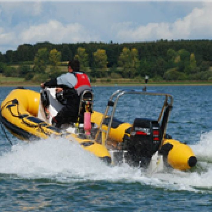 For the latest POWERBOATING news for Coventry...