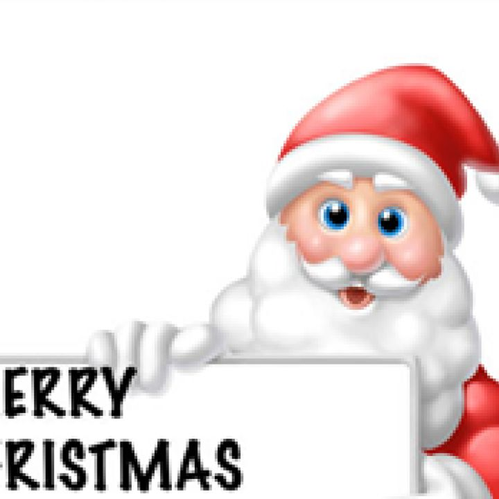 Merry Christmas from all at Jarrow Sea Cadets