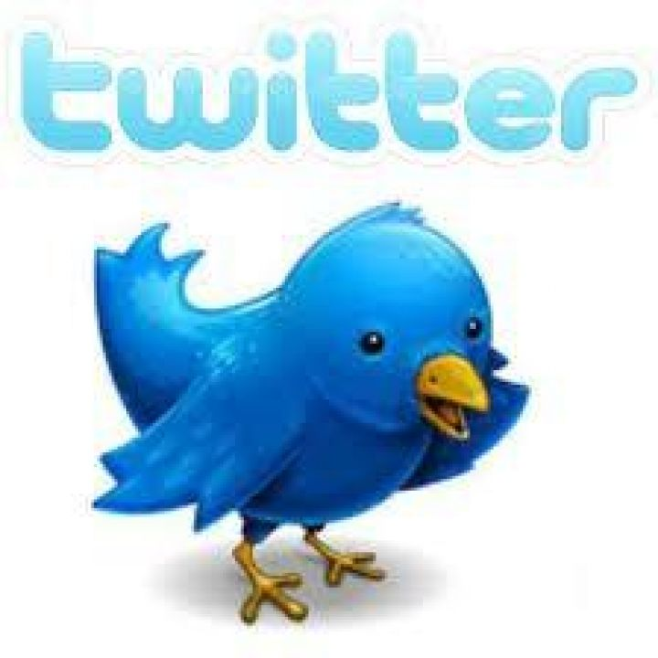 Follow Captain Sea Cadets on TWITTER