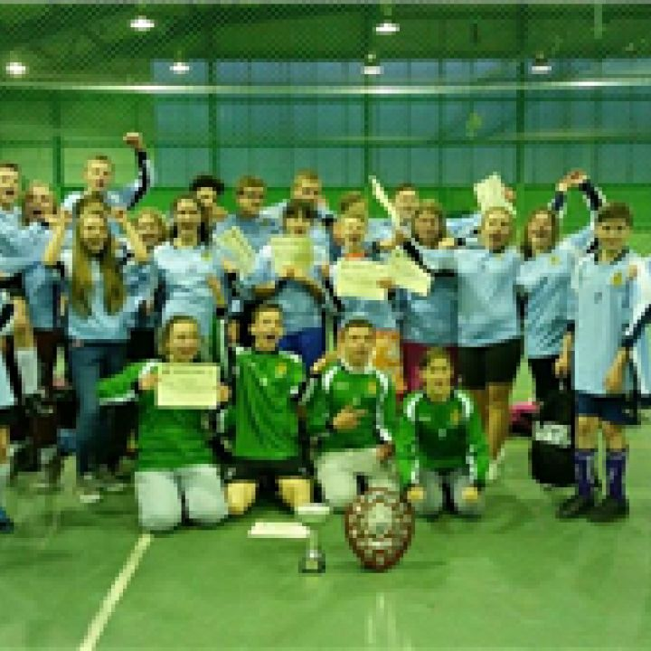 For the latest SPORTING news for Coventry Sea...