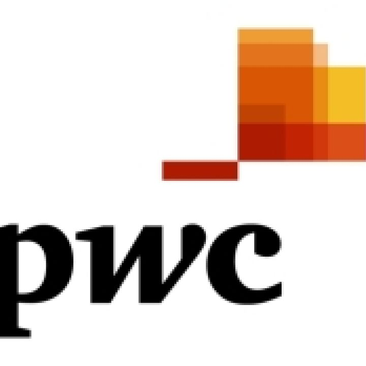 PwC Volunteering Excellence Award