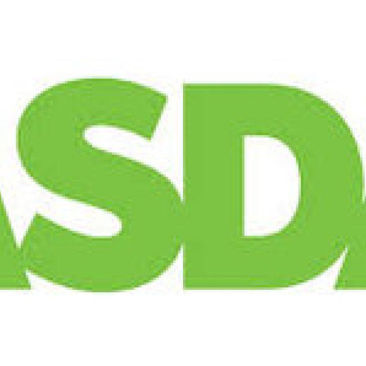 ASDA Bagpack