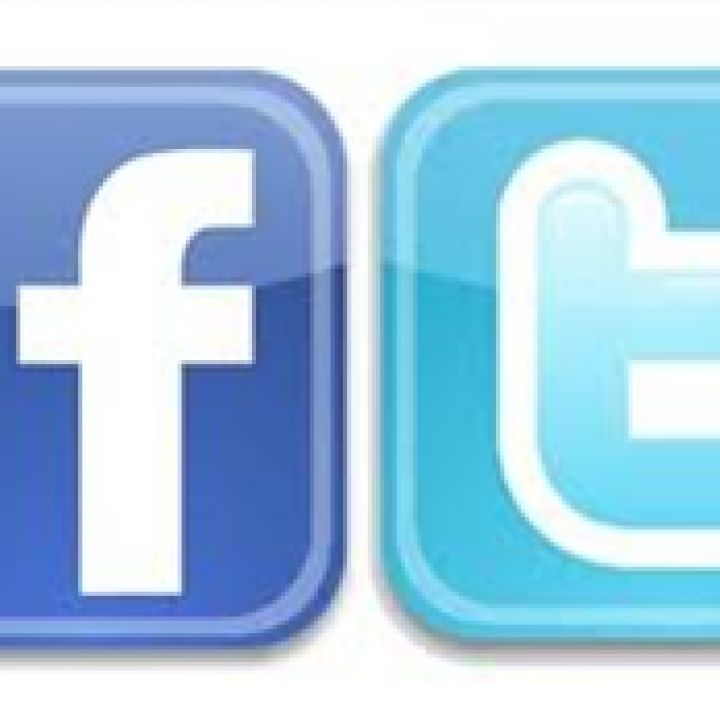 FOLLOW AND LIKE GUISBOROUGH AND EAST CLEVELAND...