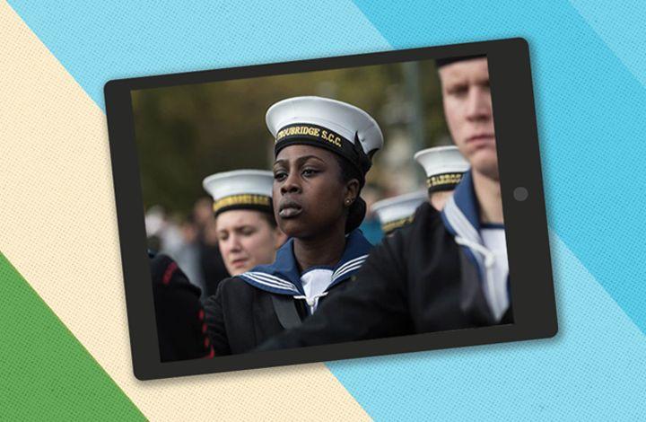 summer issue sea cadet magazine