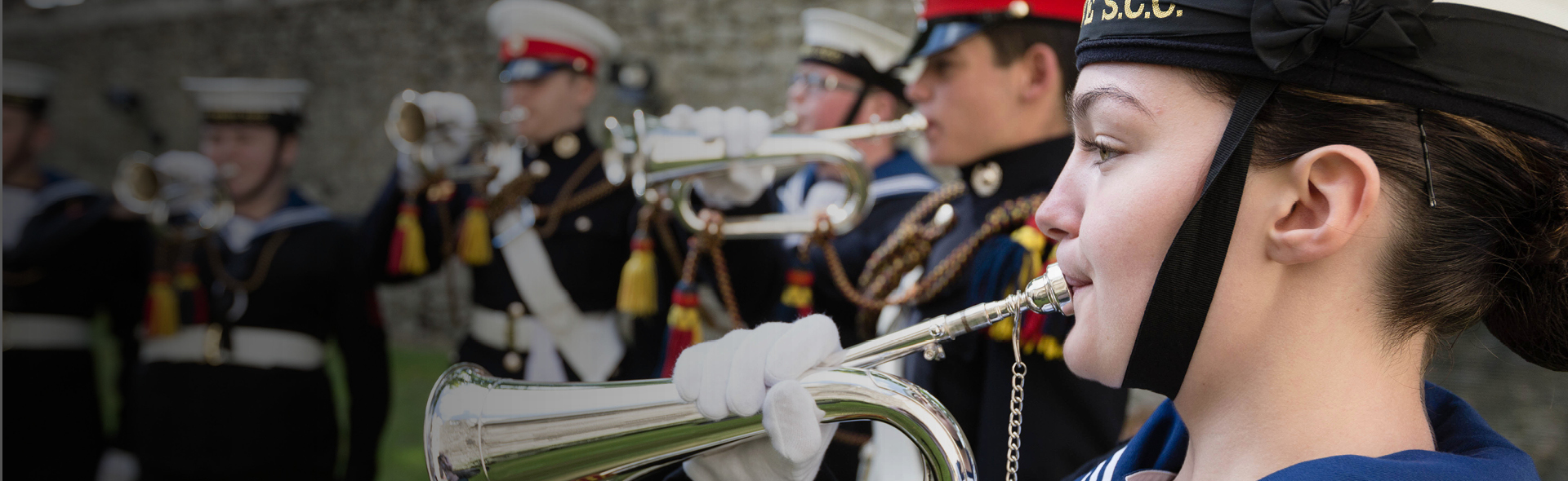 Letchworth and Hitchin