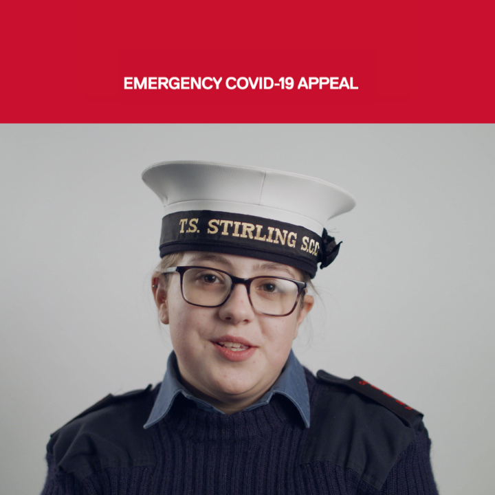 Emergency Appeal 2