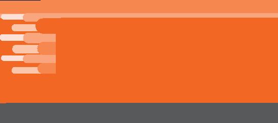 BTEC's
