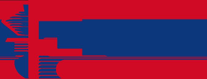 British Canoeing Union qualifications