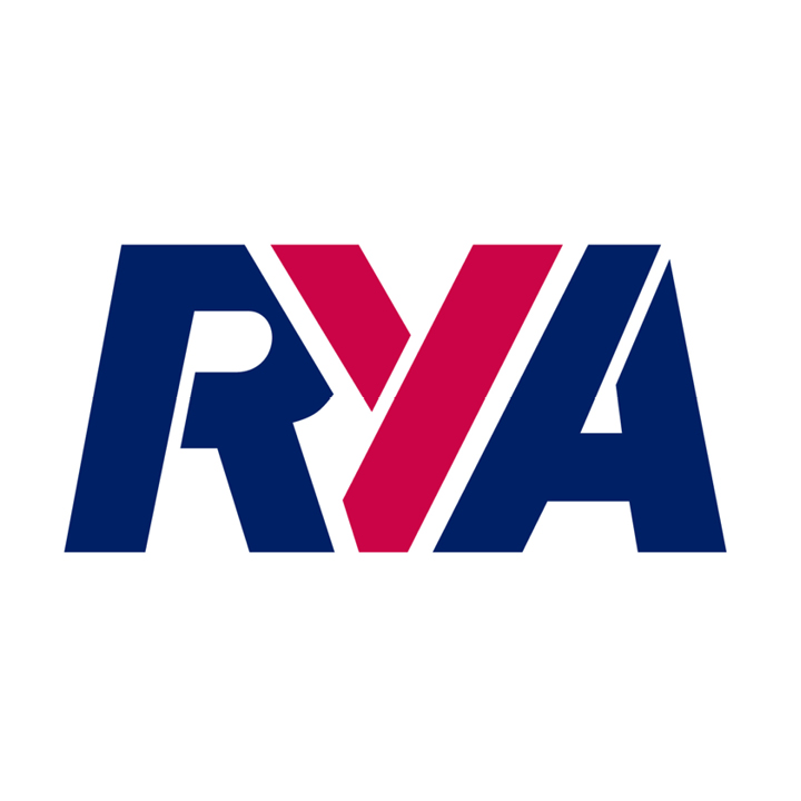 Royal Yachting Association qualifications